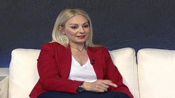 ME THN EYH ΑΝΝΑ ΚΑΓΚΑΣΙΔΟΥ- ΝΤΑΟΥΚΑ 10-05-2019