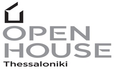 Thessaloniki-open_house_LOGO-41.jpg