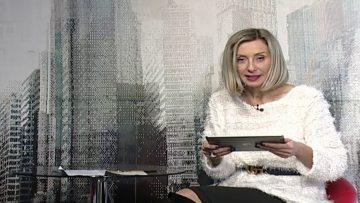 ΜΕ ΤΗΝ ΕΥΗ Σ. ΜΑΥΡΙΔΟΥ & Η. ΤΣΟΛΑΚΙΔΗΣ 17-12-2019