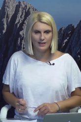 ΚΑΘΗΜΕΡΙΝΑ Β ΜΕΡΟΣ ΜΕΤΑΞΙΑ ΤΣΙΑΡΓΑΛΗ & ΓΙΩΡΓΟΣ ΚΥΡΙΑΚΙΔΗΣ 15-09-2020