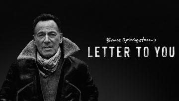 Apple_TV_Bruce_Springsteen_Letter_To_You