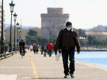 thessaloniki_lockdown