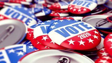 vote-2020-usa