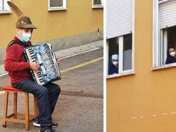 acordeon-italia