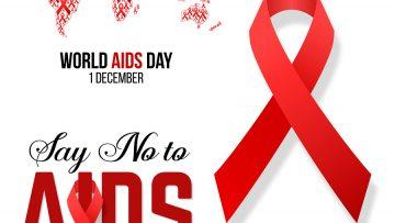 aids_orothetiki_gynaika_egkymosini_aids_emvrio_1