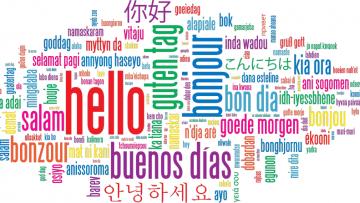 hello-greetings