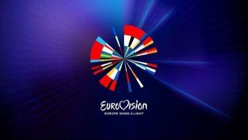 eurovision21