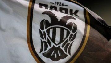 paok (1)