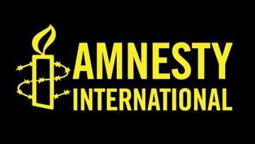 amnesty-international-1