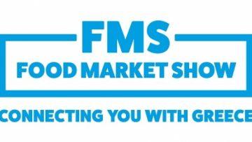 foodmarketshow