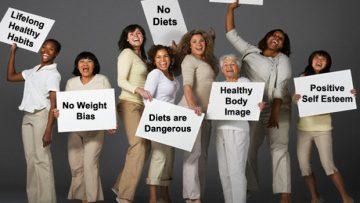 International_No_Diet_Day
