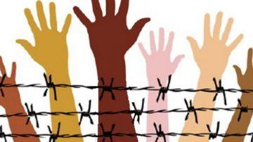 human-rights-660