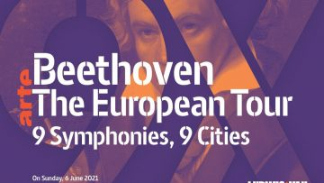 image-ARTE-cover-beethoven3