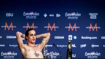 italia-eurovision-narkwtika