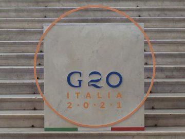 g20-italia-colosseum