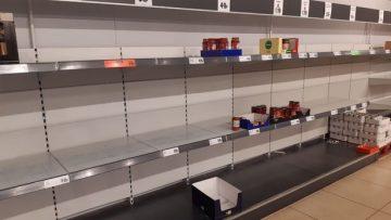 rafia supermarket