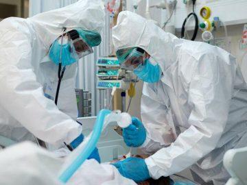 eody koronavirus meth giatroi