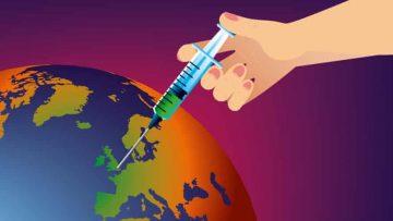vaccine-koronavirus