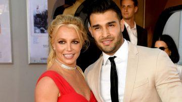 Sam_Asghari_Britney_Spears_Getty_Images