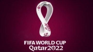 qatar2022