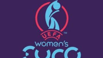 women euro
